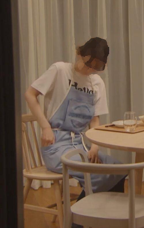 リコカツ 北川景子 服装
